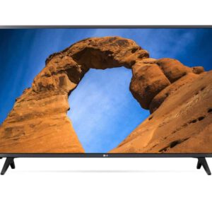 LG Full HD TV 43″