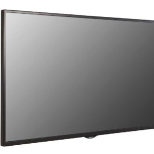 49SE3DD LED Monitor 49″