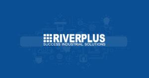 cover blog riverplus